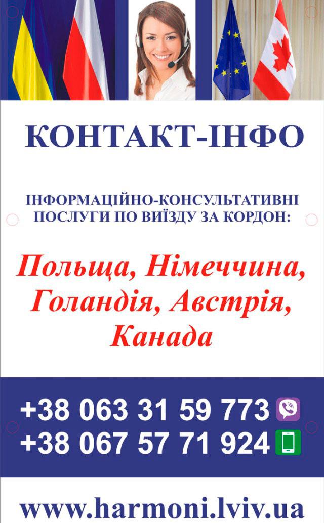 ContactInfo